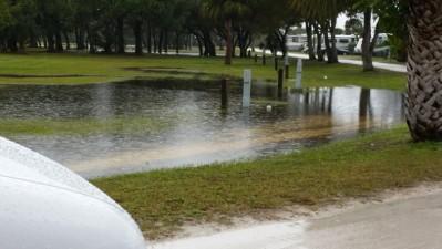 Überschwemmung 20160128_103427