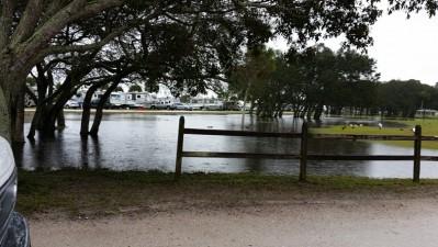Überschwemmung 20160128_103816