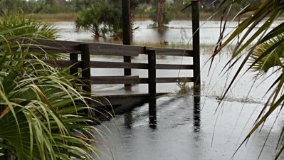 Überschwemmung 20160128_104530