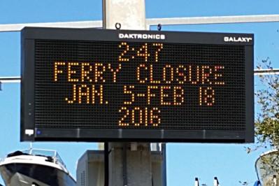 Amelia Island Ferry 0160118_144514