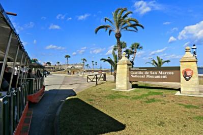 Bahn Castillo 1675