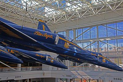 Blue Angels 2447