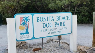Bonitag Dog Beach 20160227_174648