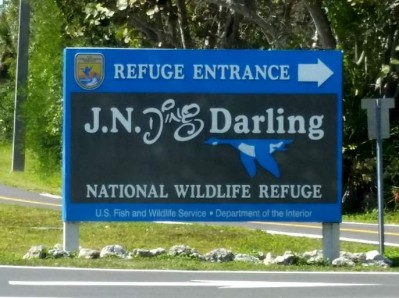 Ding Darling 20160301_141123