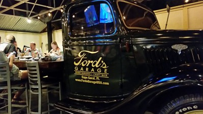 Ford's CC 20151228_195231