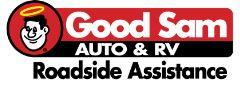 GS Roadside Assistance