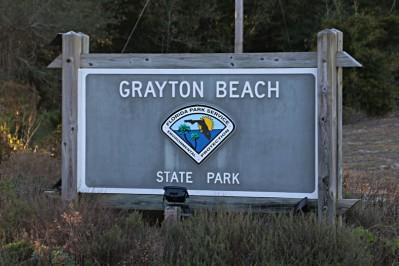 Grayton Beach1566