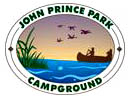 John Prince SP