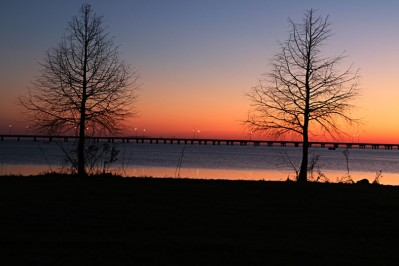 Meaher Sonnenuntergang kl_1774