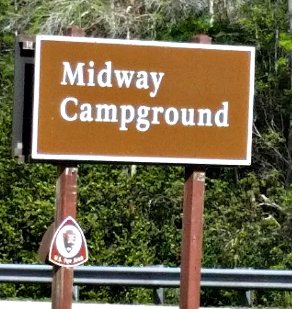 Midway neu