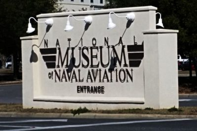 Museum of Naval Aviation 20150213_134230
