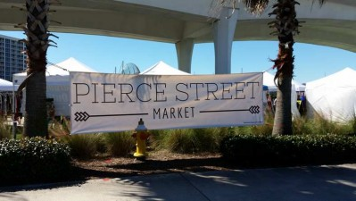 Pierce Street Market 20160213_124322 kl