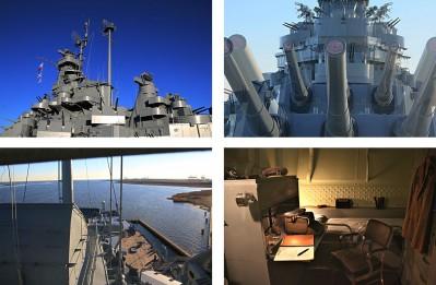 Schiff Alabama 4