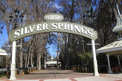 Silver Springs1212