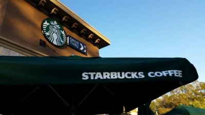 Starbucks 20160119_171555