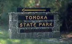 Tomoka Sp