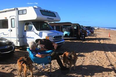 Vilano Beach Strand4750