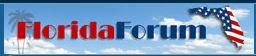 floridaforum