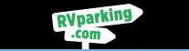 rvparking