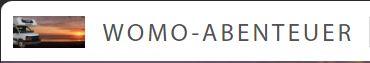 womo-abenteuer