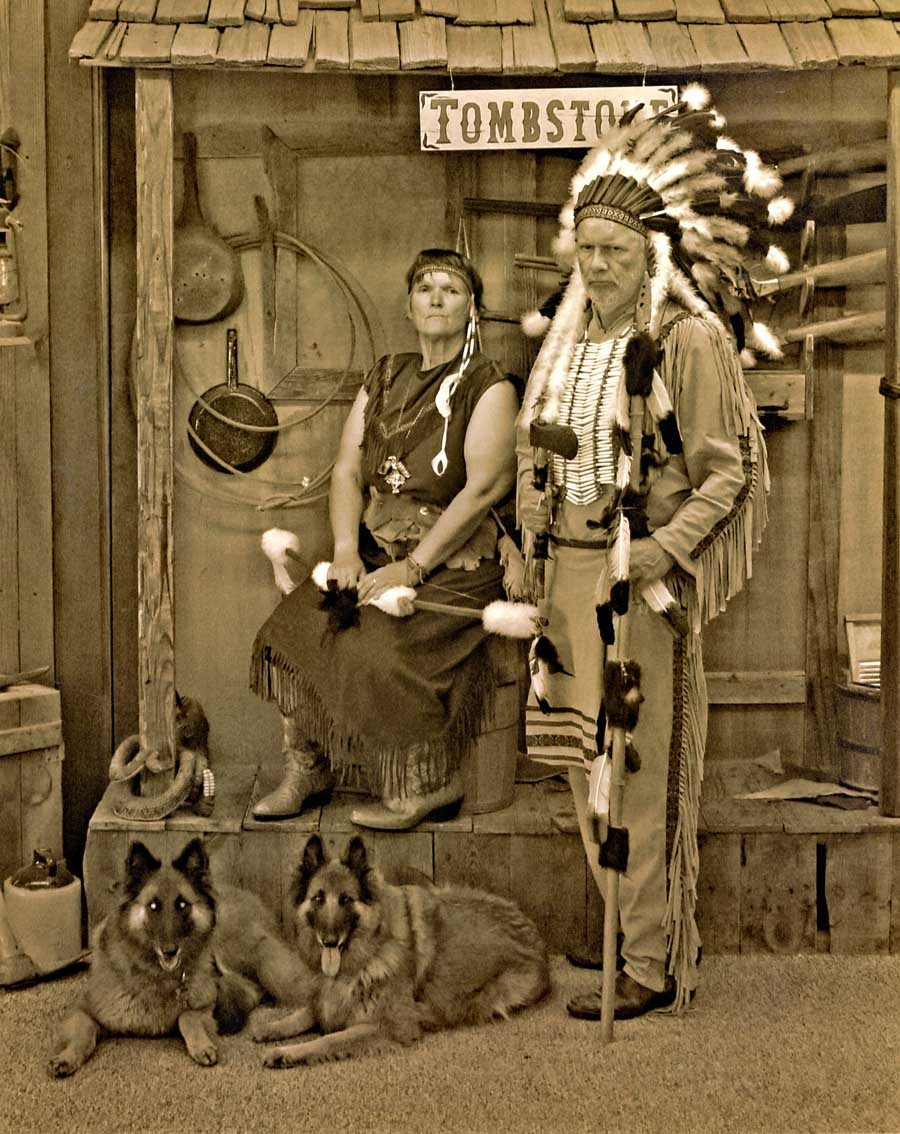 AJ-Indianer-Tombstone-2019