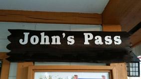John's Pass 20160211_180850